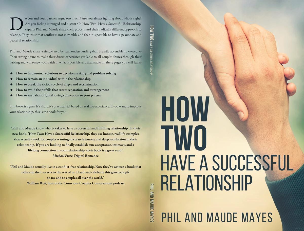 Great News About How Two: Have a Successful Relationship