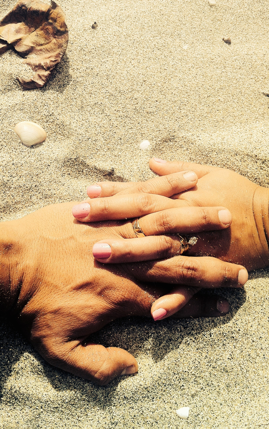 How Do Commitment and Presence Affect Your Relationship?