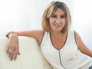 Karen Haddigan